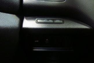 2016 Nissan Altima 2.5 Doral (Miami Area), Florida 47