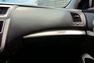 2016 Nissan Altima 2.5 Doral (Miami Area), Florida 30