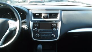 2016 Nissan Altima 2.5 East Haven, CT 10