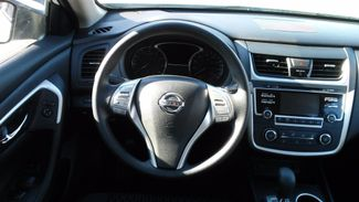 2016 Nissan Altima 2.5 East Haven, CT 11