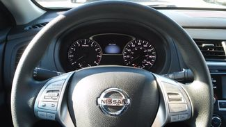 2016 Nissan Altima 2.5 East Haven, CT 12