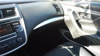 2016 Nissan Altima 2.5 East Haven, CT 22