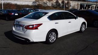 2016 Nissan Altima 2.5 East Haven, CT 26