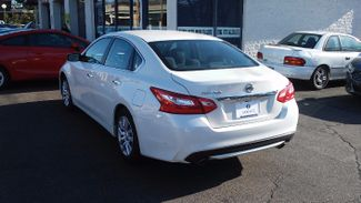 2016 Nissan Altima 2.5 East Haven, CT 28