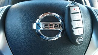 2016 Nissan Altima 2.5 East Haven, CT 32