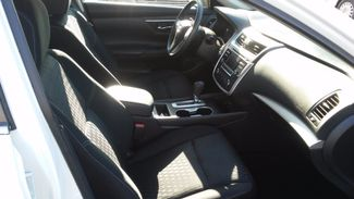 2016 Nissan Altima 2.5 East Haven, CT 7