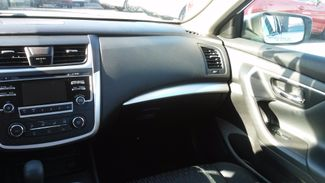 2016 Nissan Altima 2.5 East Haven, CT 9