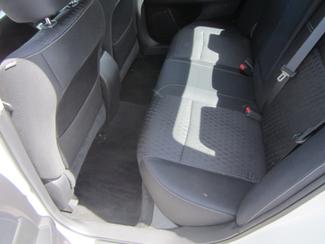 2016 Nissan Altima 2.5 S Houston, Mississippi 8