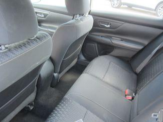 2016 Nissan Altima 2.5 S Houston, Mississippi 7