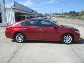 2016 Nissan Altima 2.5 S Houston, Mississippi 3