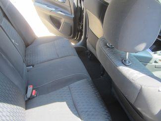 2016 Nissan Altima 2.5 S Houston, Mississippi 9
