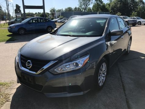 2016 Nissan Altima 2.5 S in Lake Charles, Louisiana
