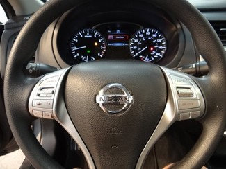 2016 Nissan Altima 2.5 S Little Rock, Arkansas 20
