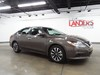 2016 Nissan Altima 2.5 S Little Rock, Arkansas
