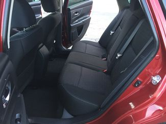 2016 Nissan Altima 2.5 S 8 YEAR/120,000 FULL WARRANTY Mesa, Arizona 10
