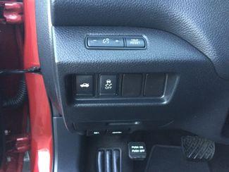 2016 Nissan Altima 2.5 S 8 YEAR/120,000 FULL WARRANTY Mesa, Arizona 16