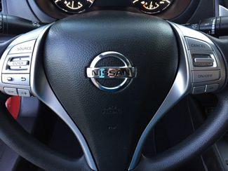 2016 Nissan Altima 2.5 S 8 YEAR/120,000 FULL WARRANTY Mesa, Arizona 17