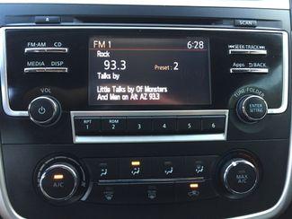 2016 Nissan Altima 2.5 S 8 YEAR/120,000 FULL WARRANTY Mesa, Arizona 18