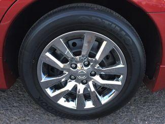 2016 Nissan Altima 2.5 S 8 YEAR/120,000 FULL WARRANTY Mesa, Arizona 21