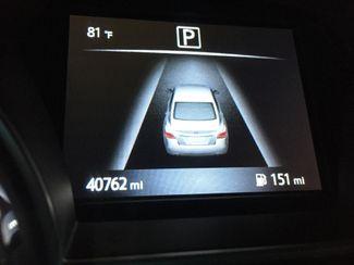2016 Nissan Altima 2.5 S 8 YEAR/120,000 FULL WARRANTY Mesa, Arizona 22