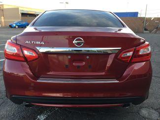 2016 Nissan Altima 2.5 S 8 YEAR/120,000 FULL WARRANTY Mesa, Arizona 3