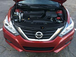 2016 Nissan Altima 2.5 S 8 YEAR/120,000 FULL WARRANTY Mesa, Arizona 8