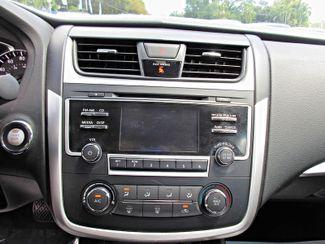 2016 Nissan Altima 2.5 S Miami, Florida 16