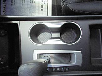 2016 Nissan Altima 2.5 S Miami, Florida 17