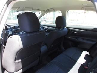 2016 Nissan Altima 2.5 S Miami, Florida 10