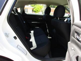 2016 Nissan Altima 2.5 S Miami, Florida 12