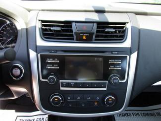 2016 Nissan Altima 2.5 S Miami, Florida 14