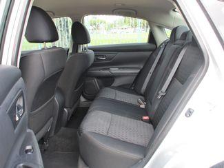 2016 Nissan Altima 2.5 S Miami, Florida 11