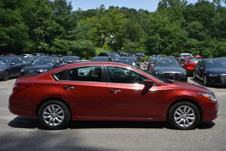 2016 Nissan Altima 2.5 Naugatuck, Connecticut 5