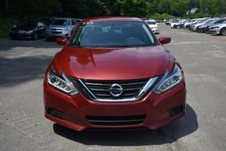 2016 Nissan Altima 2.5 Naugatuck, Connecticut 7