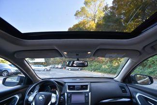 2016 Nissan Altima 3.5 SL Naugatuck, Connecticut 11