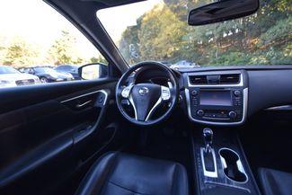 2016 Nissan Altima 3.5 SL Naugatuck, Connecticut 12