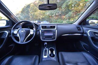 2016 Nissan Altima 3.5 SL Naugatuck, Connecticut 13