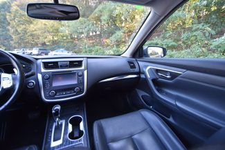 2016 Nissan Altima 3.5 SL Naugatuck, Connecticut 14