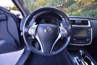 2016 Nissan Altima 3.5 SL Naugatuck, Connecticut 15