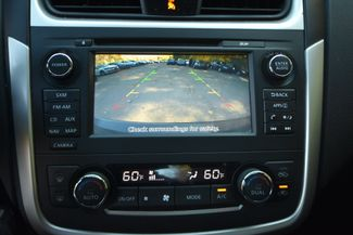 2016 Nissan Altima 3.5 SL Naugatuck, Connecticut 16