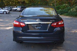 2016 Nissan Altima 3.5 SL Naugatuck, Connecticut 3