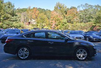 2016 Nissan Altima 3.5 SL Naugatuck, Connecticut 5
