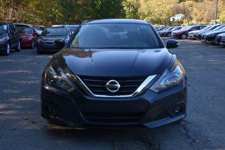 2016 Nissan Altima 3.5 SL Naugatuck, Connecticut 7