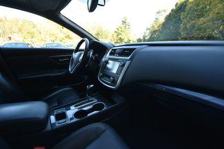 2016 Nissan Altima 3.5 SL Naugatuck, Connecticut 8