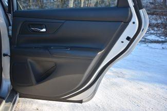 2016 Nissan Altima 2.5 S Naugatuck, Connecticut 10