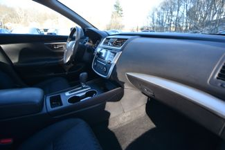 2016 Nissan Altima 2.5 S Naugatuck, Connecticut 8