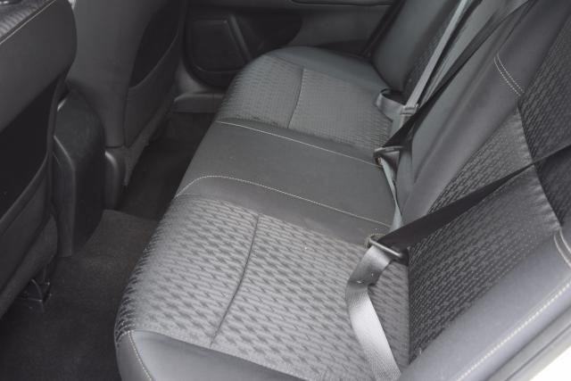 2016 Nissan Altima 2.5 S Richmond Hill, New York 6
