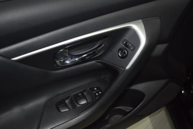 2016 Nissan Altima 2.5 S Richmond Hill, New York 10