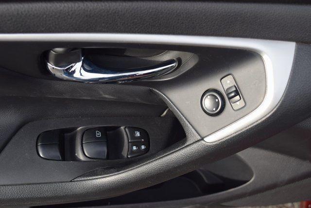 2016 Nissan Altima 2.5 S Richmond Hill, New York 17