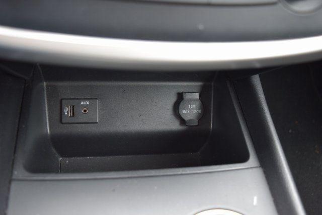 2016 Nissan Altima 2.5 Richmond Hill, New York 32